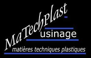 matechplast-usinage-professionnel-plastique