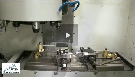 presentation-video-usinage