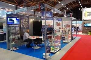salon ouest industries nantes