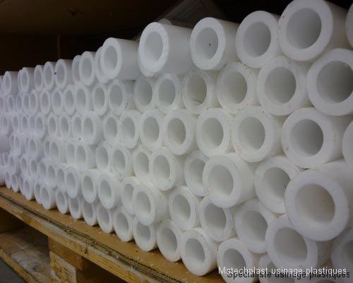 fabrication-tube-plastique-usines