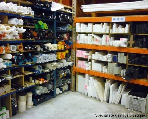 organisation-du-stockage