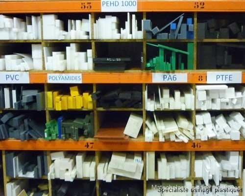 stock-matieres-premieres-plastiques2