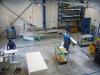 atelier-decoupe-plastique