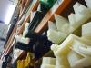 stock-matieres-premieres-plastiques