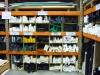stockage-plastiques