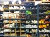 stockage-rond-plein-tube-plastiques