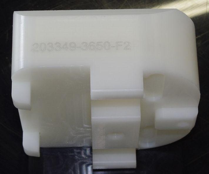 PEHD500 NAT 2