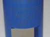 POM bleu USP classe VI