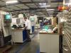 atelier de fraisage plastique Matechplast