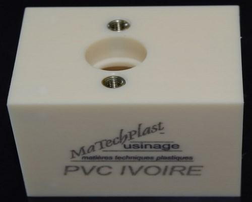 PVC IVOIRE (Copier)