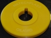 gravure laser PA6 G + HUILE (Copier)