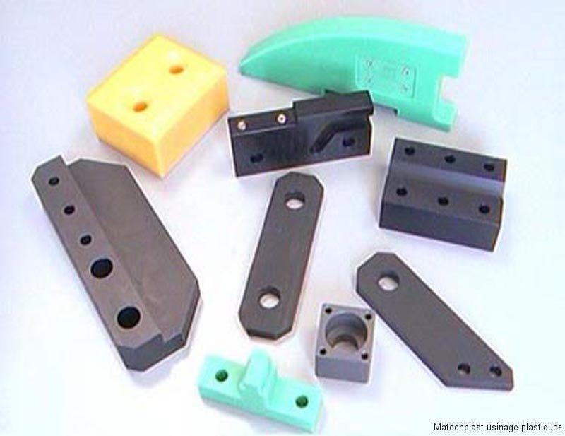 Maintenance et industrie : patins de glissement machines outils