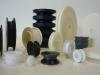 Différents secteurs industriels : Poulies et réas de toutes dimensions